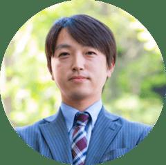 ldk_takahashi