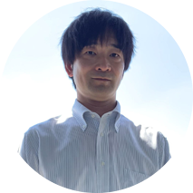 sasaki_pic
